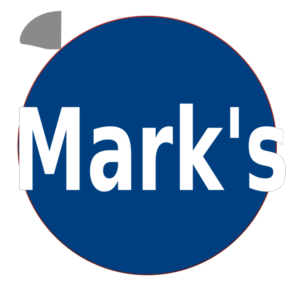 Marks PNG Clip art