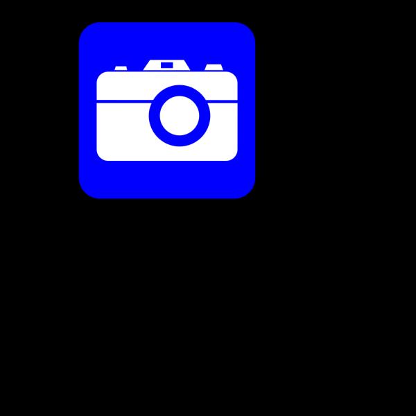 Bluez PNG Clip art