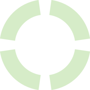 Target Icon PNG Clip art