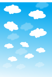 Clouds In Your Eyes PNG images