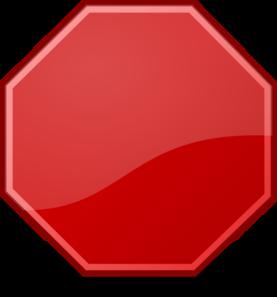 Media Stop PNG Clip art
