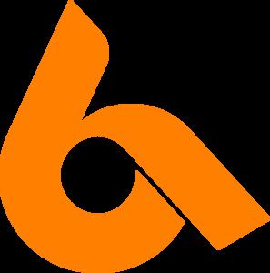 Bird Adventure Logo PNG Clip art