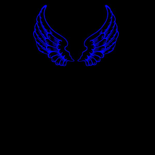 Aiga Symbol Signs PNG images