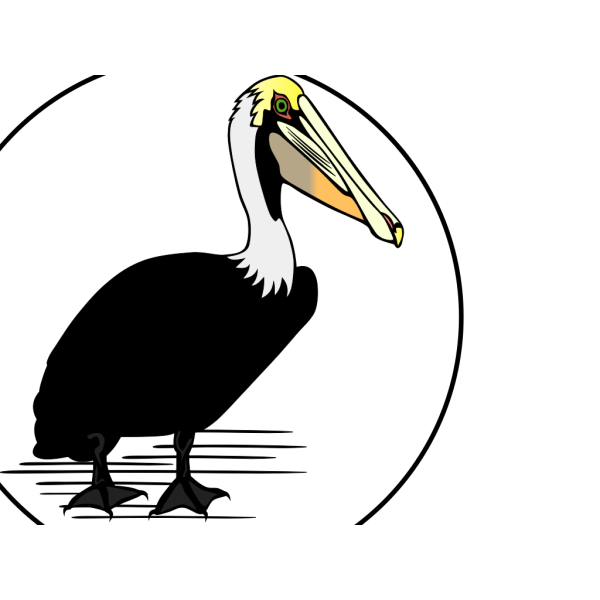 Wildlife Habitat PNG icons