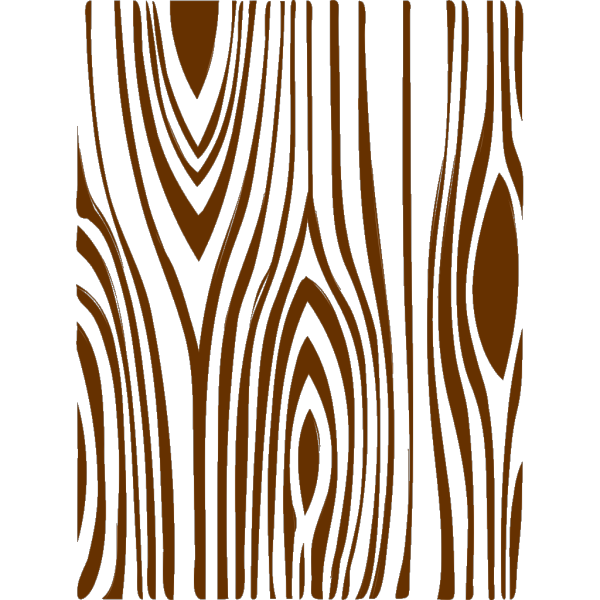 Lia S Wood PNG Clip art