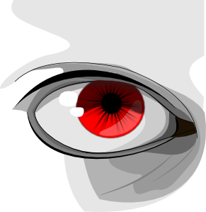 Eye PNG icons