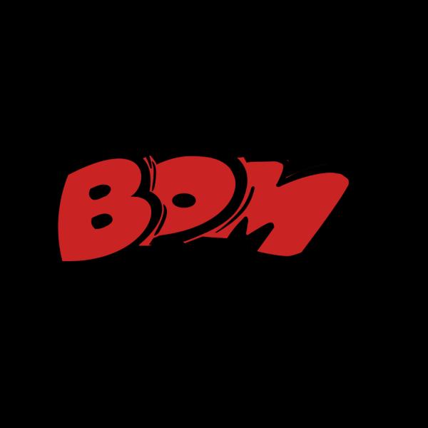 Bom PNG Clip art