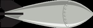 Fork Bomb PNG Clip art
