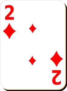 Highside Cardinals PNG Clip art