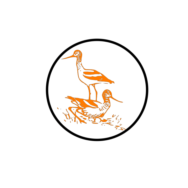 Marsh PNG images