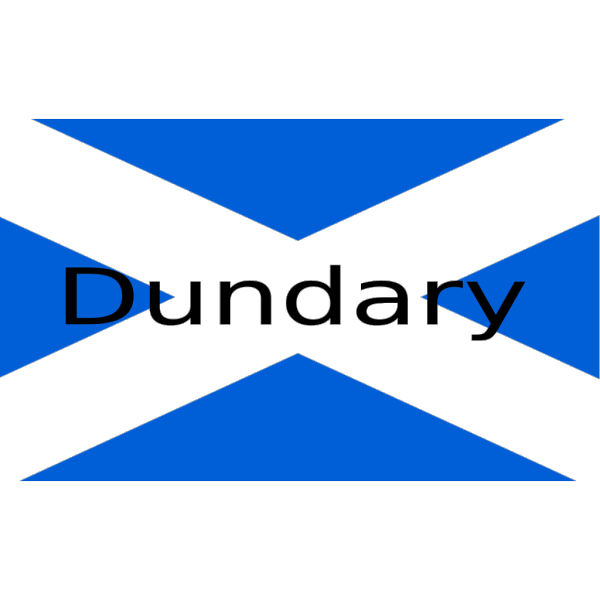 Scotish Flag PNG Clip art