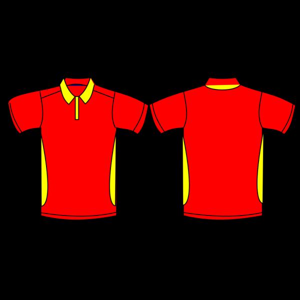 Polo Shirt PNG Clip art