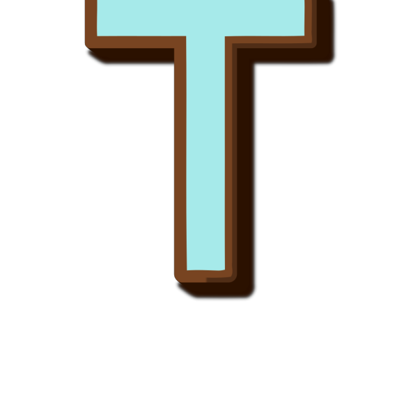 Cross PNG icons