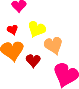 Heart Ascii Art PNG icons