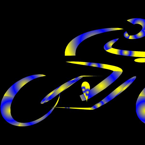 Cyc2 PNG Clip art