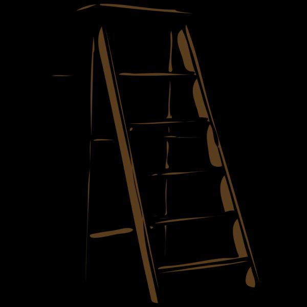 Ladder PNG Clip art