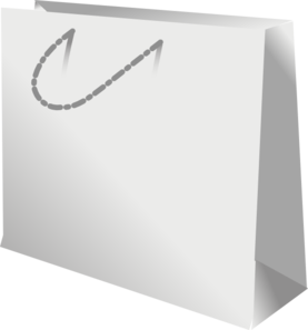 Paperbag PNG images