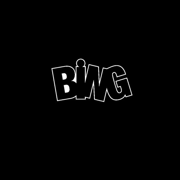 Bing PNG Clip art