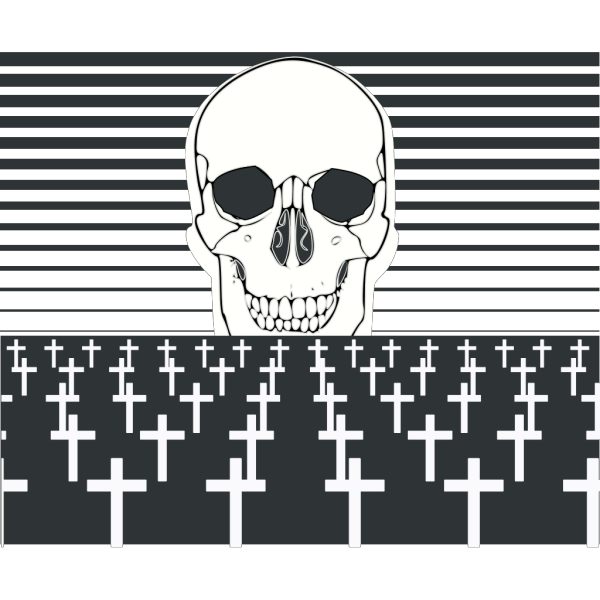 Death PNG icons