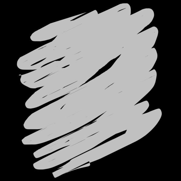 Grey Bird PNG Clip art