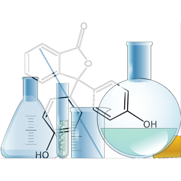 Chemistry Lab PNG images