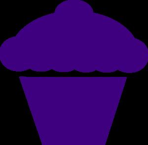 Cupcake Greenni PNG images