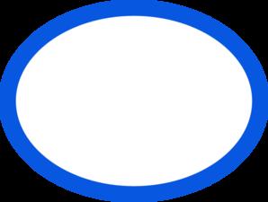 Circle Small Clip art