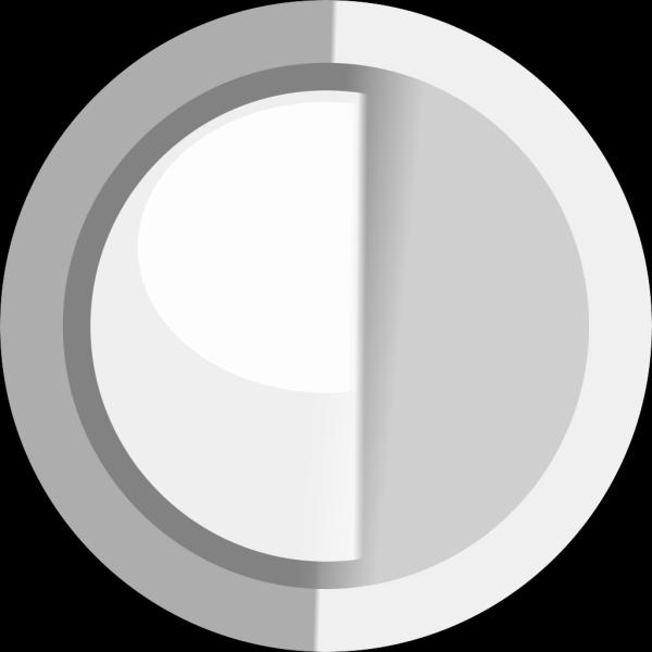Circle Small Chosen PNG Clip art