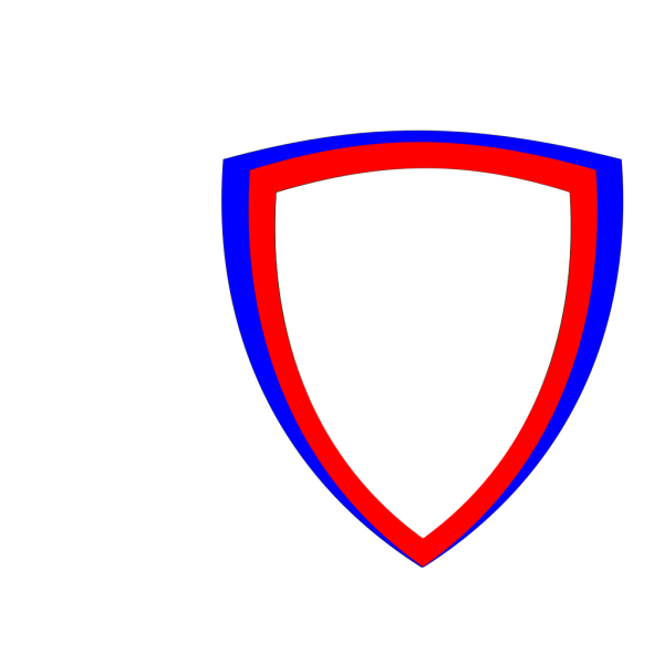 Double Shield