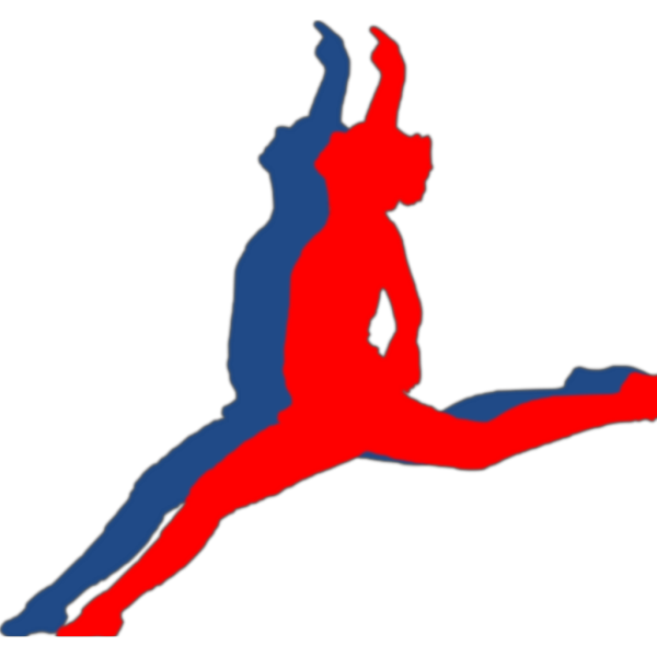 Twirl PNG Clip art