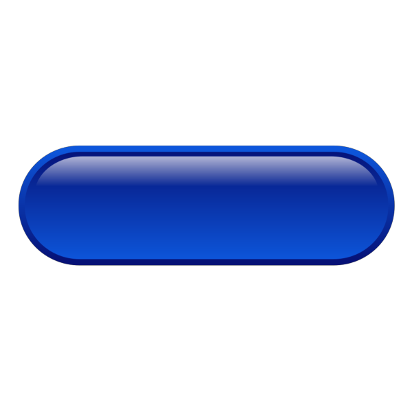Registration Button PNG Clip art