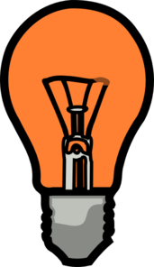 Light Bulb PNG icons