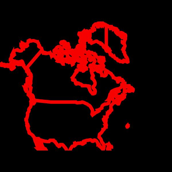 Rpg Map Map Border Paper PNG Clip art