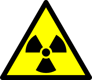 Radioactive PNG Clip art
