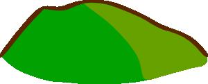 Rpg Map Symbols Hill PNG Clip art