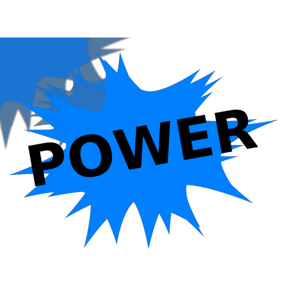 Power Outlet, Us PNG Clip art