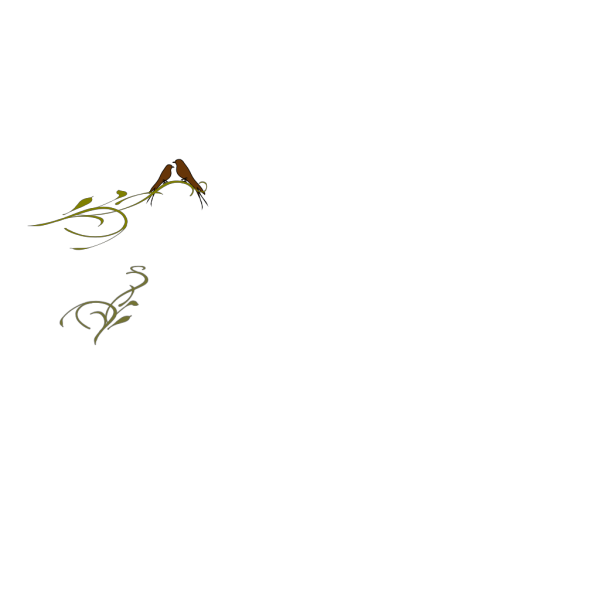 Kj Love Birds PNG icons
