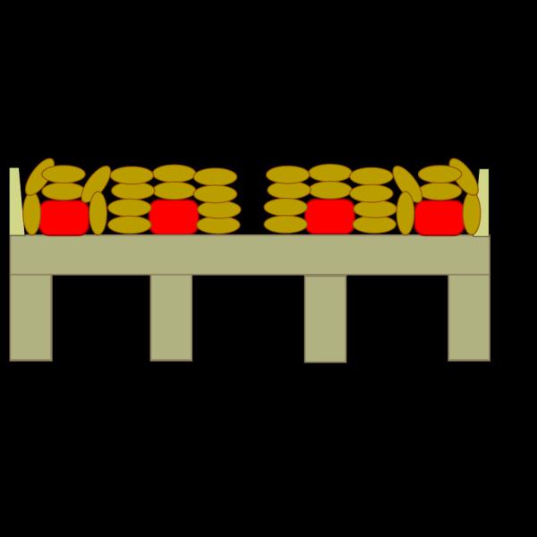 Zeratul How To Destroy A Bridge PNG Clip art