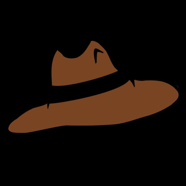 Hat 1 PNG Clip art