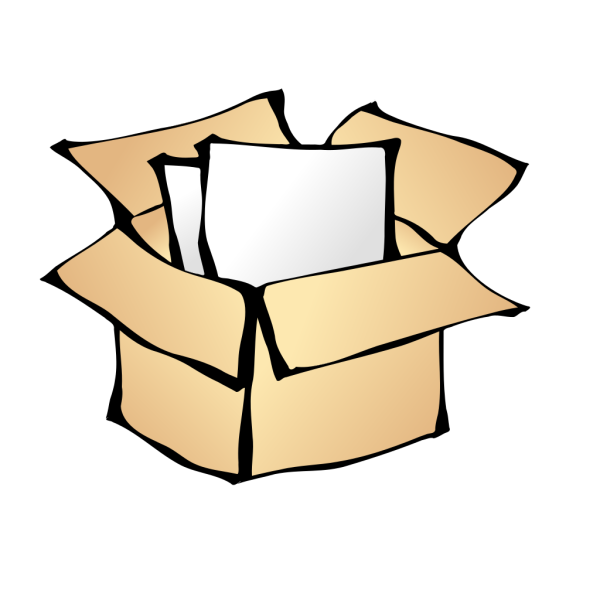 Package PNG images