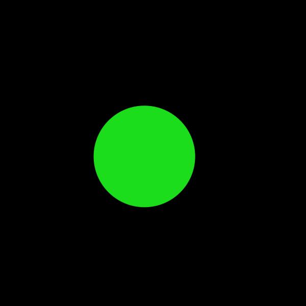 Ap Info  PNG Clip art