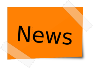 Internet News Reader PNG Clip art