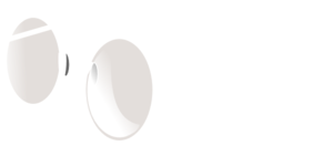 Worm With Glasses PNG Clip art
