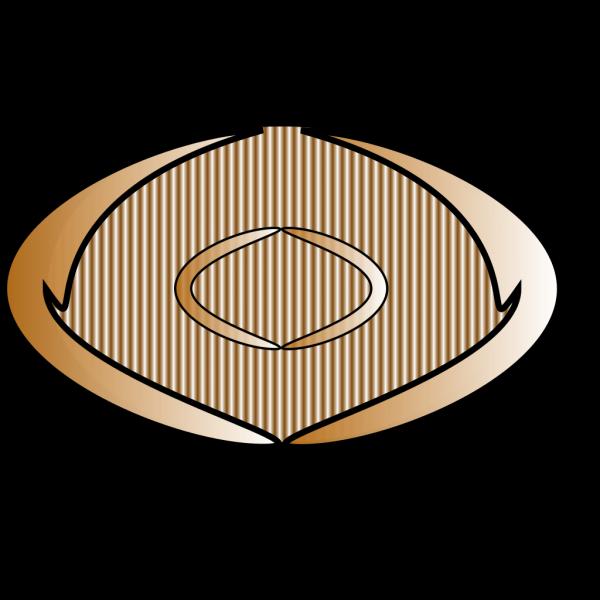 Buckle PNG Clip art