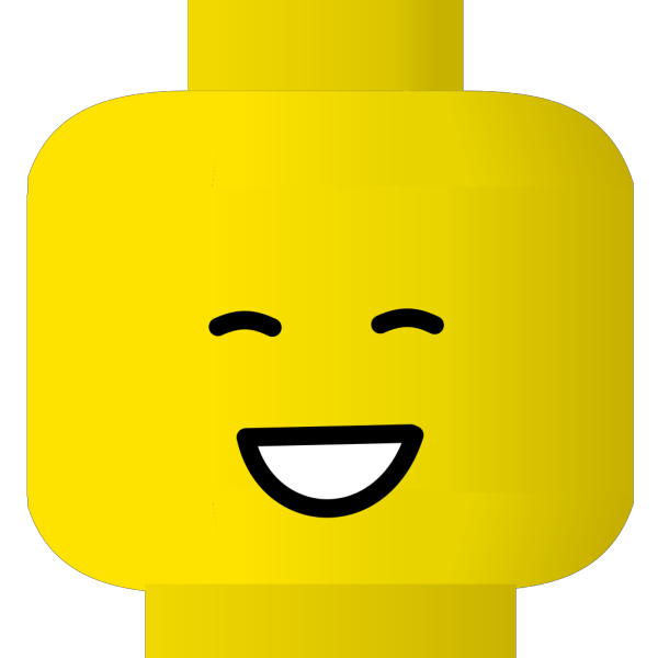 Lego PNG images