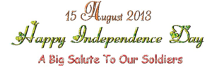 15 August PNG Transparent Picture PNG Clip art
