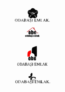 Logo PNG icons