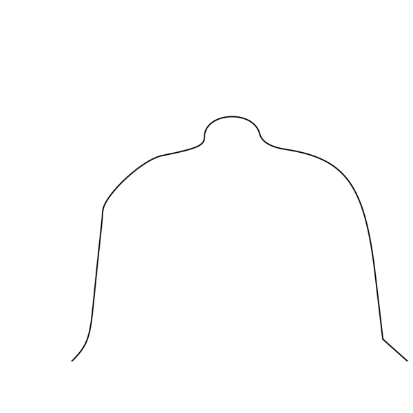 Black Bellied Wisteling Duck PNG Clip art