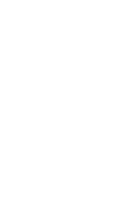 Bird And Lobster PNG images