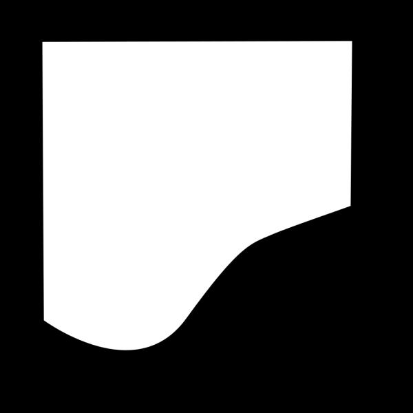 Fc23 PNG Clip art
